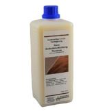 1 Liter Nano Bodenbeschichtung Premium (Matt) - Laminatversiegelung - Fliesenversiegelung - Holzbeschichtung - Laminatbeschichtung -