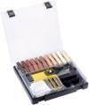 AGT Reparaturset WRS-11.plh für Parkett, Laminat und Holzoberflächen -