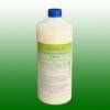Laminat-Versiegelung (Glanz) 1 Liter -