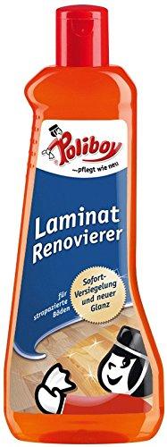 Poliboy Laminat Renovierer 500ml -